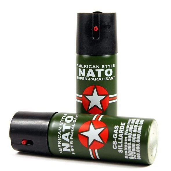 american-style-nato-super-paralisant-cans-x2-snatcher-online-shopping-south-africa-17782726295711.jpg