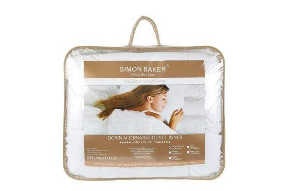 down-alternative-cotton-inners-three-quarter-150-x-200cm-snatcher-online-shopping-south-africa-17782273900703.jpg