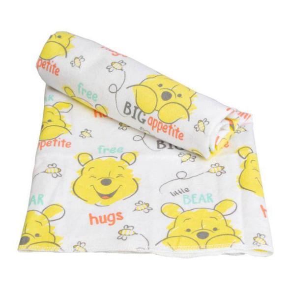 baby-receiving-blankets-snatcher-online-shopping-south-africa-17781776973983.jpg