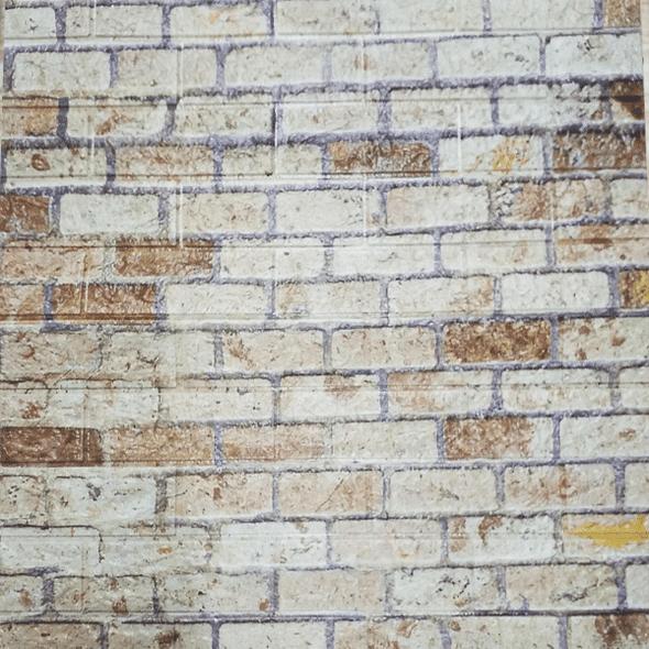 3d-light-brick-adhesive-wall-sticker-snatcher-online-shopping-south-africa-29377268252831.png