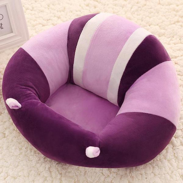 baby-plush-support-seat-purple-snatcher-online-shopping-south-africa-17782653845663.jpg