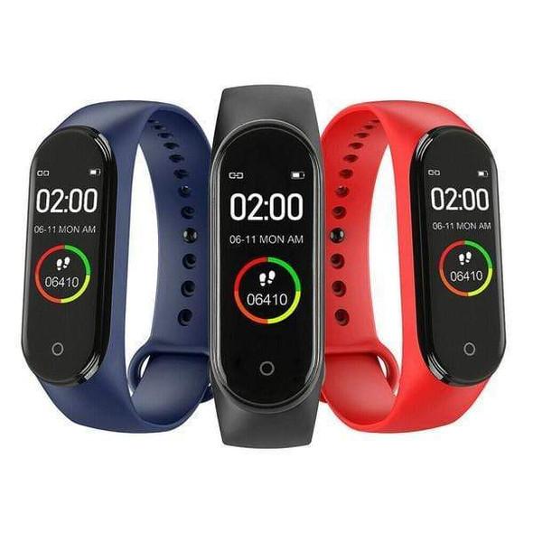 m4-smart-health-bracelet-snatcher-online-shopping-south-africa-28197094719647.jpg