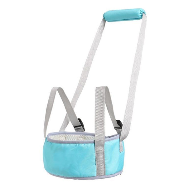 baby-and-toddler-walking-trainer-blue-snatcher-online-shopping-south-africa-17782856351903.jpg