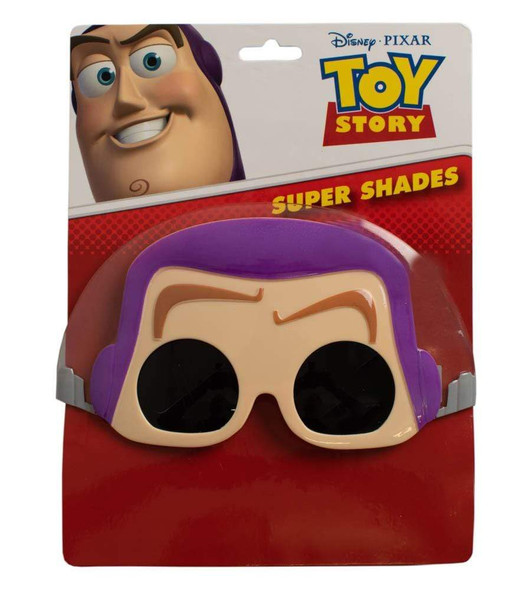 kids-character-super-shades-toy-story-snatcher-online-shopping-south-africa-20458244735135.jpg
