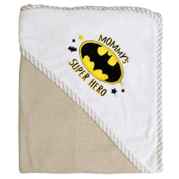 baby-hooded-towels-batman-snatcher-online-shopping-south-africa-17784673468575.jpg