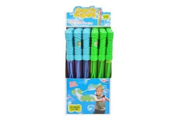 non-toxic-colourful-bubble-sword-snatcher-online-shopping-south-africa-29376123830431.jpg