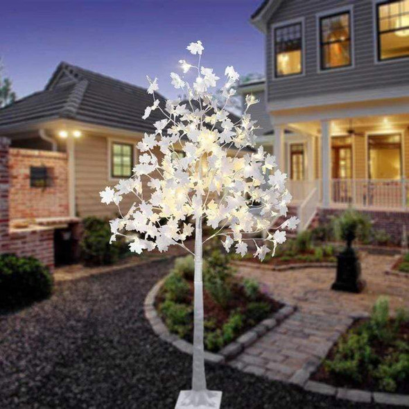 white-led-tree-1-5m-multi-colored-snatcher-online-shopping-south-africa-17783589109919.jpg