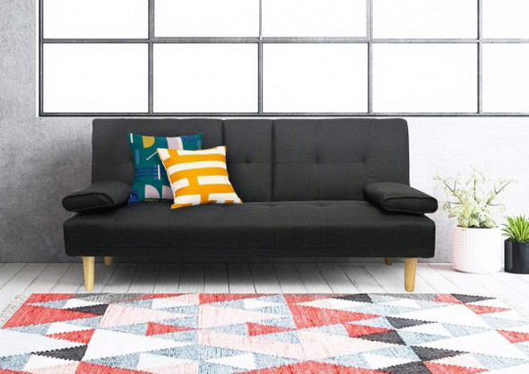 fine-living-isle-sleeper-couch-snatcher-online-shopping-south-africa-28354569306271.jpg