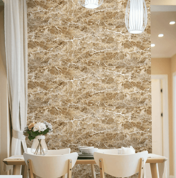 3d-marble-wallpaper-set-of-6-snatcher-online-shopping-south-africa-29375804014751.png