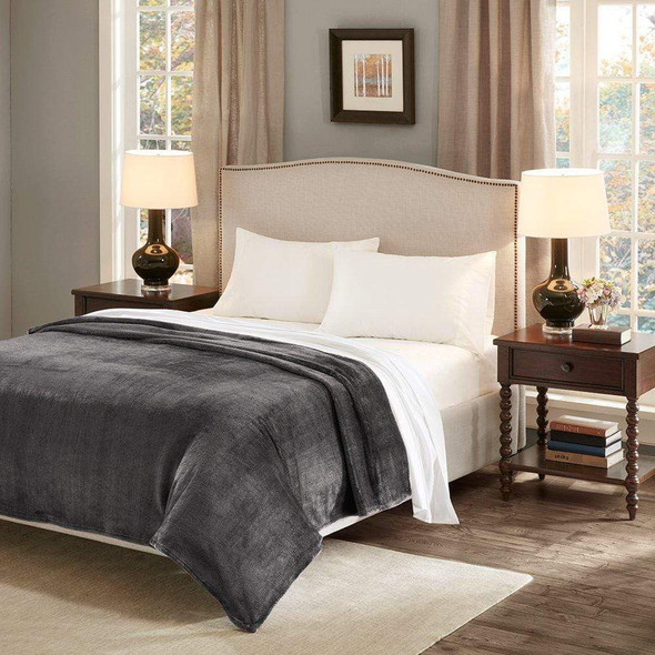 luxury-plush-blankets-grey-snatcher-online-shopping-south-africa-17781994750111.jpg