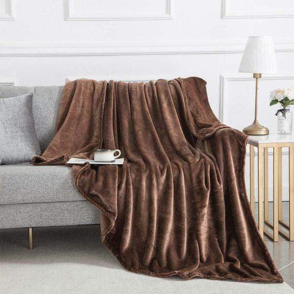 luxury-plush-blankets-snatcher-online-shopping-south-africa-17781995077791