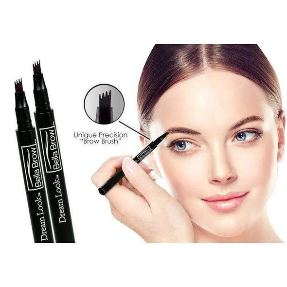 igia-microblading-brow-pen-snatcher-online-shopping-south-africa-17783063412895.jpg