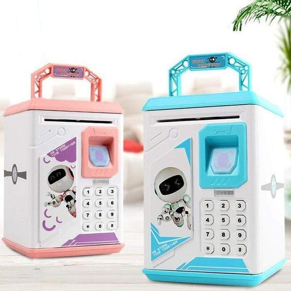 fingerprint-electronic-piggy-bank-pink-snatcher-online-shopping-south-africa-17783014391967.jpg