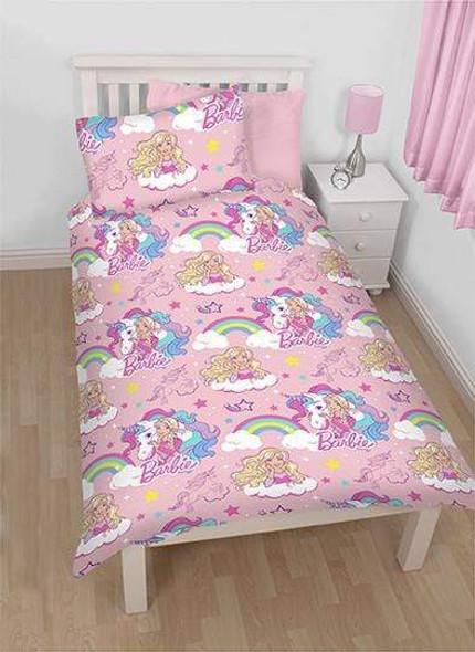 kids-character-comforter-set-snatcher-online-shopping-south-africa-17993158361247.jpg