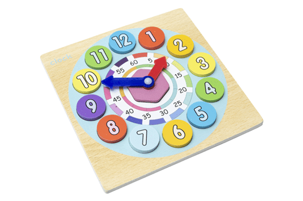 wooden-time-number-game-snatcher-online-shopping-south-africa-29364104167583.png