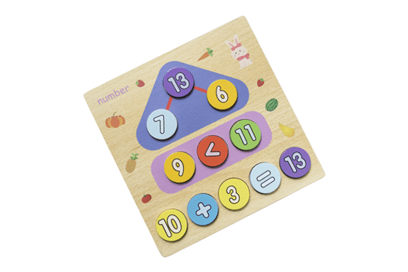 wooden-time-number-game-snatcher-online-shopping-south-africa-29364104265887.png
