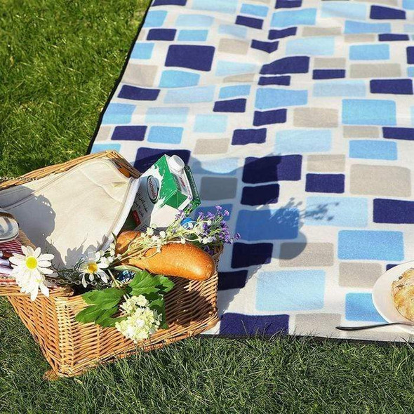 fleece-waterproof-picnic-blanket-130x150cm-blue-blocks-snatcher-online-shopping-south-africa-17782468444319.jpg