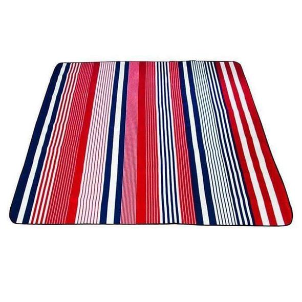 fleece-waterproof-picnic-blanket-snatcher-online-shopping-south-africa-17782468575391