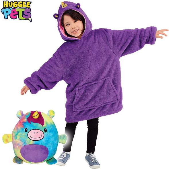 huggle-pets-animal-hoodie-snatcher-online-shopping-south-africa-17783187144863.jpg