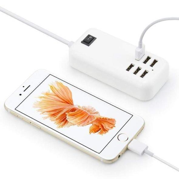 7-port-usb-power-adapter-6-port-snatcher-online-shopping-south-africa-17782756343967.jpg