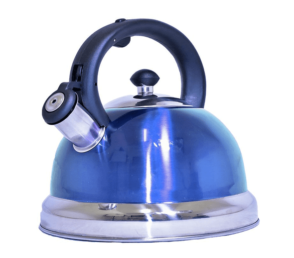 whistling-kettle-3-0l-blue-snatcher-online-shopping-south-africa-19267014819999.png