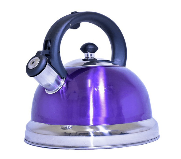 whistling-kettle-3-0l-purple-snatcher-online-shopping-south-africa-19267028582559