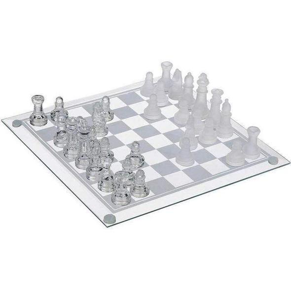 glass-chess-set-small-snatcher-online-shopping-south-africa-17783396139167.jpg