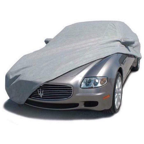 automobile-car-cover-snatcher-online-shopping-south-africa-17780361658527.jpg