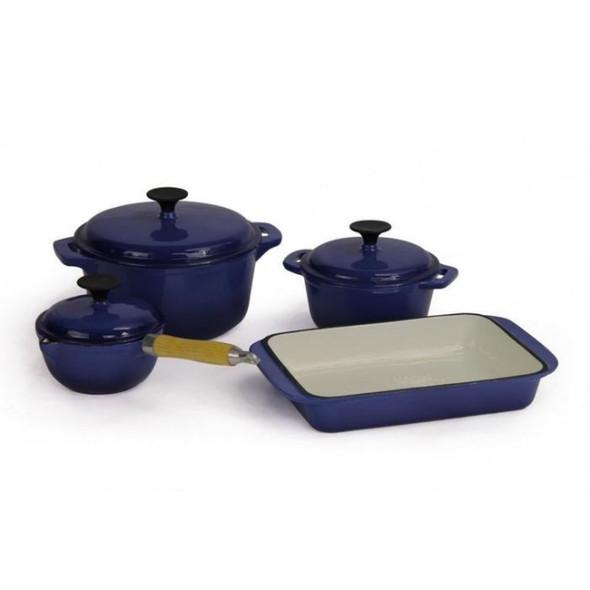 7-piece-cast-iron-fine-living-cookware-set-snatcher-online-shopping-south-africa-17783018848415.jpg