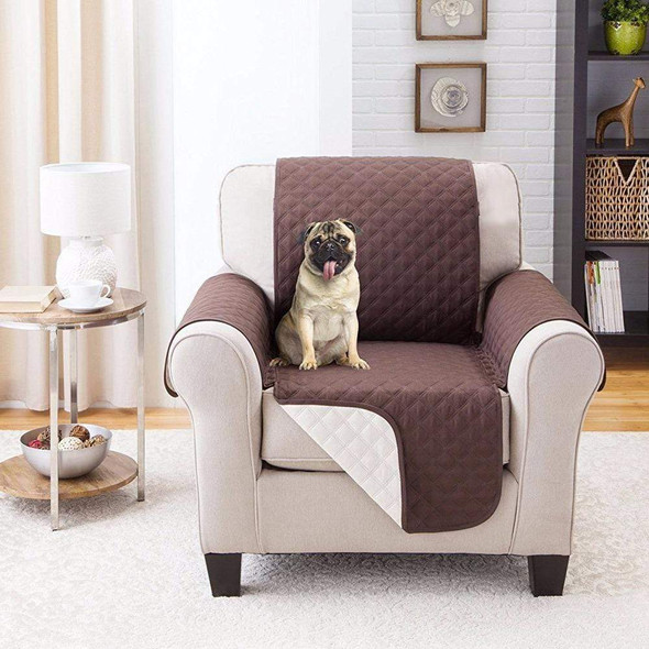 reversible-couch-cover-single-snatcher-online-shopping-south-africa-17782993125535.jpg