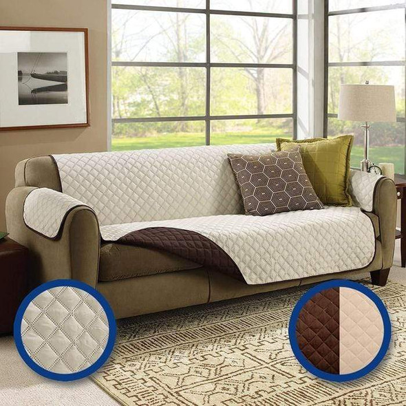reversible-couch-cover-snatcher-online-shopping-south-africa-17782993617055