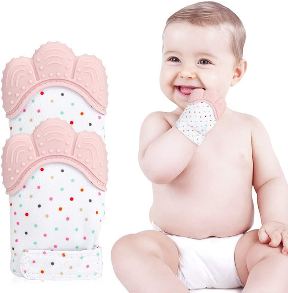 2x-baby-teething-gloves-snatcher-online-shopping-south-africa-20029583786143.jpg