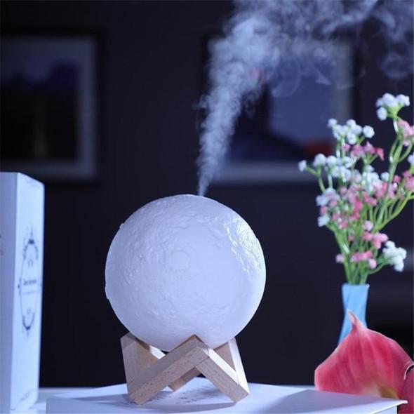 moon-lamp-humidifier-snatcher-online-shopping-south-africa-17782185263263.jpg