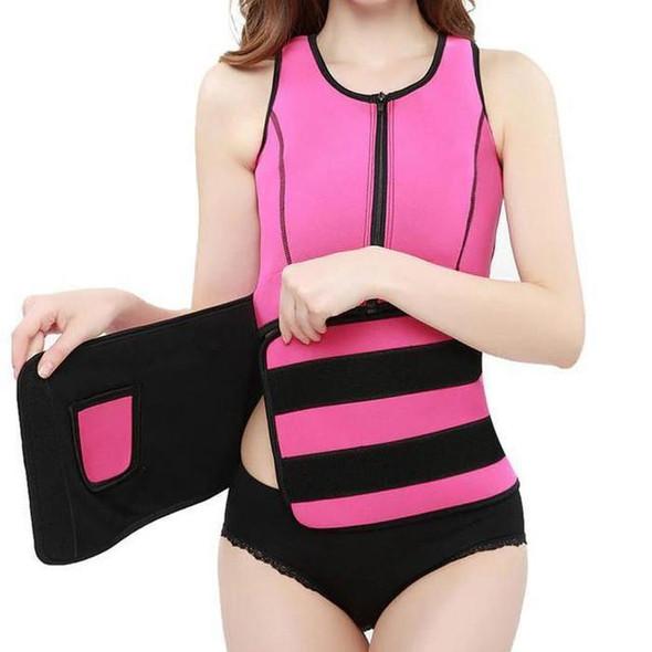 neoprene-hot-sweat-waist-trainer-s-pink-snatcher-online-shopping-south-africa-17781721956511.jpg