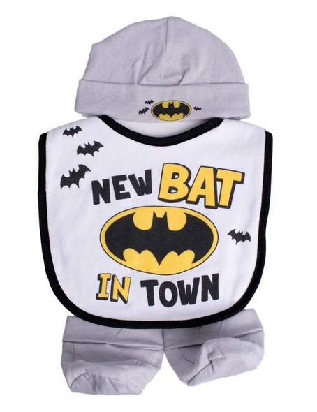 character-newborn-sets-batman-snatcher-online-shopping-south-africa-21341505061023.jpg