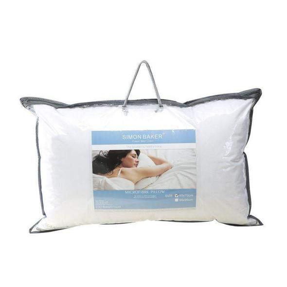 microfibre-pillow-standard-45-x70cm-snatcher-online-shopping-south-africa-17784704139423.jpg