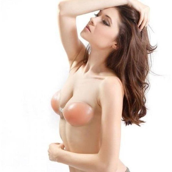 invisible-strapless-bra-snatcher-online-shopping-south-africa-17782088499359.jpg