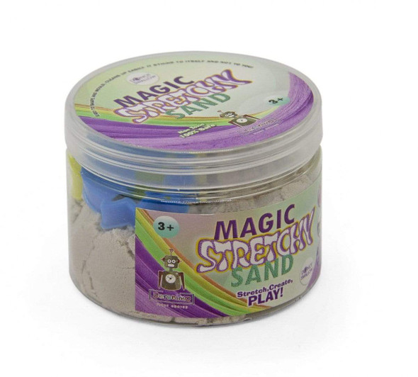 magic-stretchy-sand-snatcher-online-shopping-south-africa-17783350132895