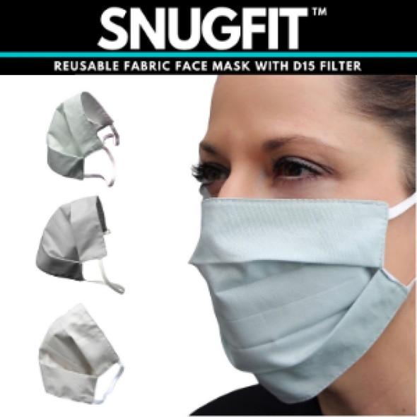2x-elasticated-fabric-face-mask-snatcher-online-shopping-south-africa-17782674718879.jpg