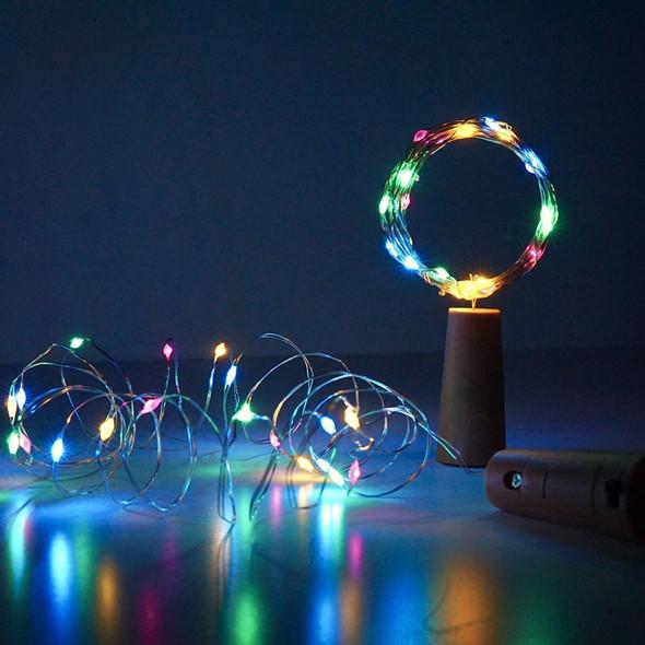 bottle-stopper-mini-string-lights-pack-of-5-multi-color-snatcher-online-shopping-south-africa-17783735058591.jpg