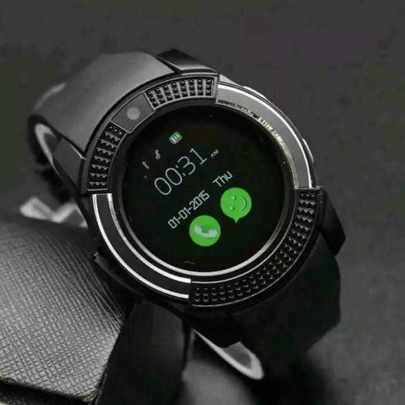 v8-smartwatch-black-snatcher-online-shopping-south-africa-17781086388383.jpg