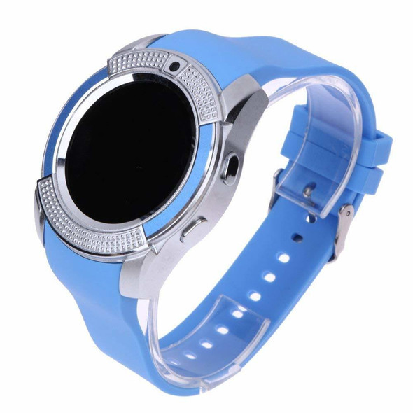 v8-smartwatch-snatcher-online-shopping-south-africa-29304918212767