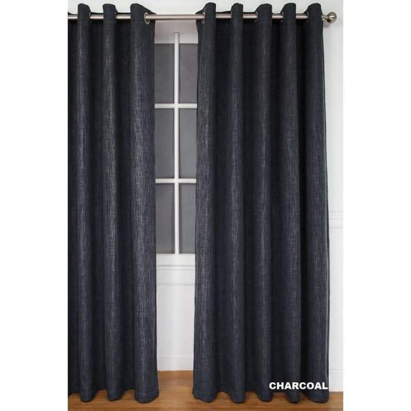simon-baker-amalfi-eyelet-woven-curtains-265-x-220cm-charcoal-snatcher-online-shopping-south-africa-17782915891359.jpg