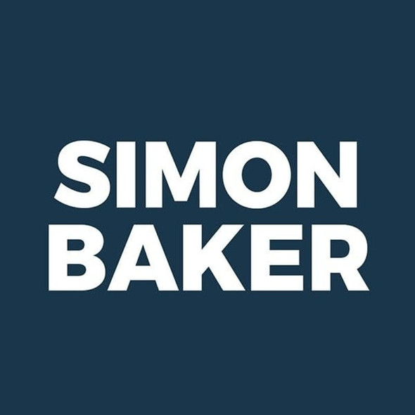 simon-baker-amalfi-eyelet-woven-curtains-snatcher-online-shopping-south-africa-17782916448415
