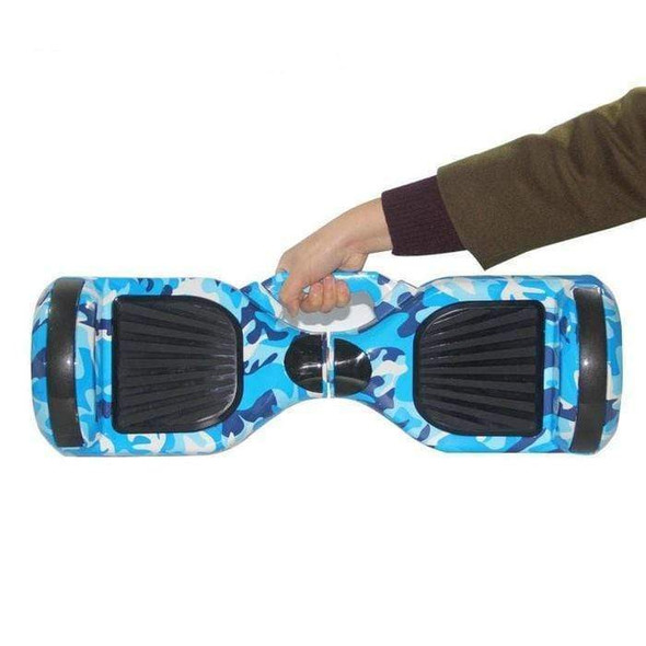 6-5-inch-bluetooth-hoverboard-with-remote-blue-camo-snatcher-online-shopping-south-africa-17783639736479.jpg