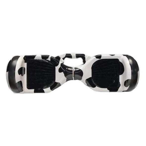 6-5-inch-bluetooth-hoverboard-with-remote-cow-print-snatcher-online-shopping-south-africa-17783640424607