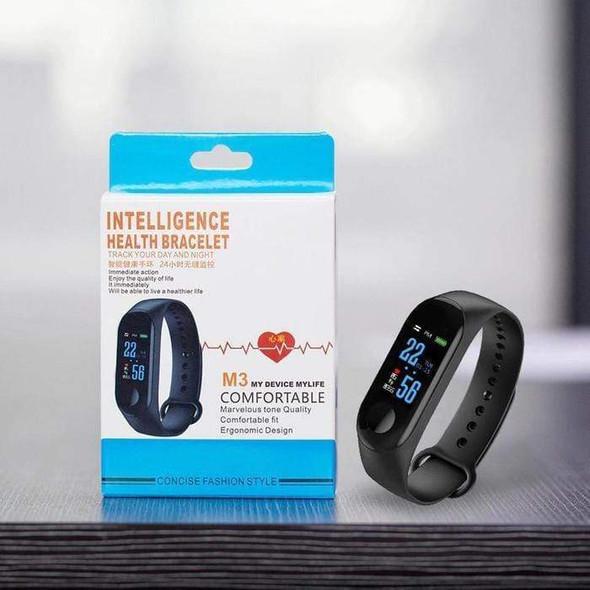m3-intelligent-health-bracelet-snatcher-online-shopping-south-africa-17782909173919.jpg