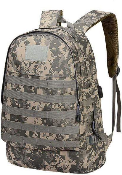 camouflage-backpack-with-charging-port-camo-dark-snatcher-online-shopping-south-africa-17782179233951.jpg