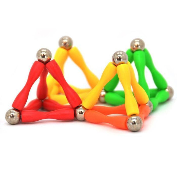 magnetic-sticks-and-balls-snatcher-online-shopping-south-africa-17787132903583.jpg