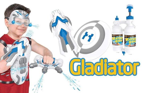multifunction-water-gun-gladiator-snatcher-online-shopping-south-africa-17783284236447.jpg